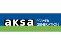 Logo_Aksa_72d200px