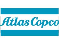 Logo_Atlas_Copco_72d200px