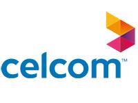 Logo_Celcom_72d200px