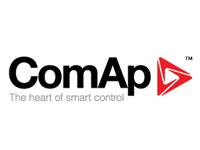 Logo_ComAp_72d200px
