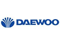 Logo_Daewoo_72d200px