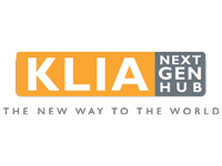 Logo_KLIA_72d200px