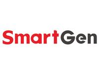 Logo_smartgen_72d200px