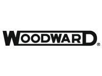 Logo_woodward_72d200px