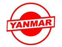 Logo_yanmar_72d200px
