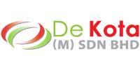 De kota (M) SDN. BHD.