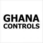 De_kota_GHANA_CONTROLS_500x500