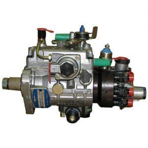 De_kota_Fuel_System
