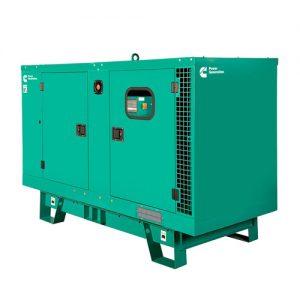 De_kota_Cummins_Diesel_Generator_500x500px